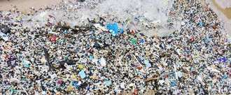 Cut our unnecessary plastic waste