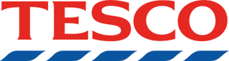 Keep Tesco Cardiff Call Centre Open