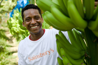 Tell Sainsbury's Not To Abandon Fairtrade