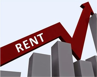 Make all rent based on income
