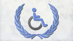 Disability Rights for Ireland Right Now