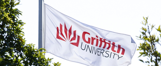 Stop Trimesters At Griffith