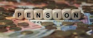 Pensions for Community Employment Supervisors