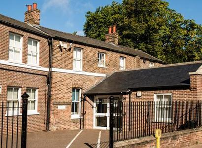 Stop the St James's Surgery relocation to North Lynn