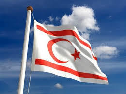 LIFT THE EMBARGO ON NORTHERN CYPRUS
