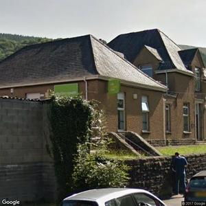 Ask the DWP to stop the closure of Mountain Ash Jobcentre Plus