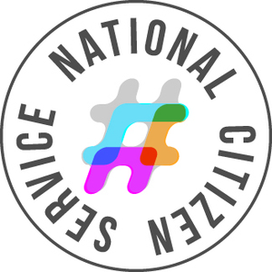 More mental health services in amber valley