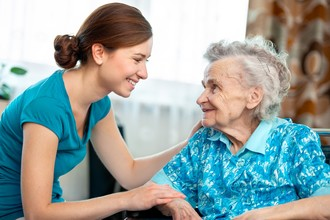 Help us  keep our Home Support teams for our vulnerable & elderly citizens
