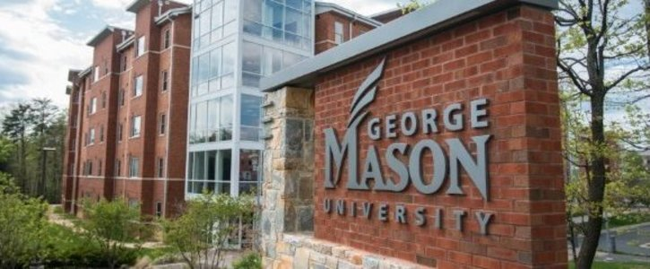 Tell George Mason To Comply with VA Law & Make Donor Agreements Public!