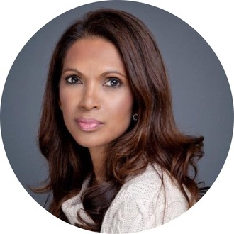 Police Protection for Gina Miller