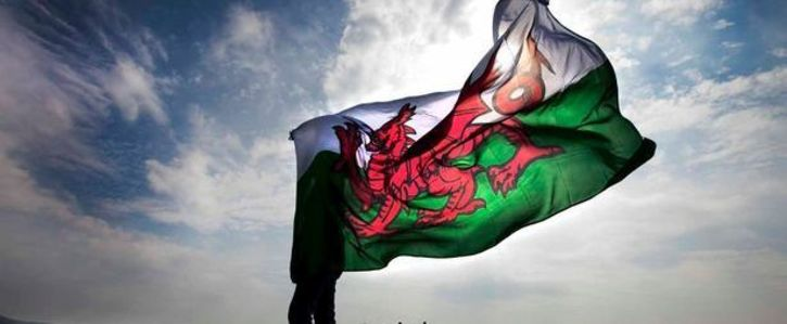 Request an independent review of how the BBC portrays the Welsh language.