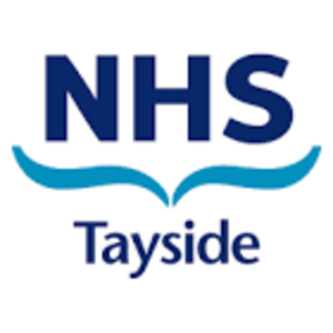 Withdrawal of Accupuncture services by NHS Tayside