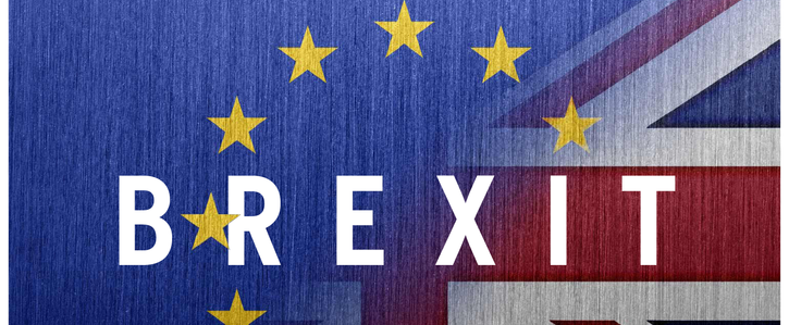 Re-think and Stop Brexit