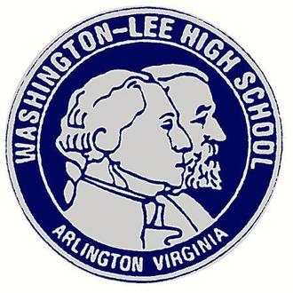 Rename Washington-Lee High School