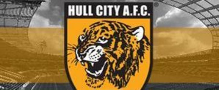 Hull City AFC to be sold to a Supporter Co-operative.