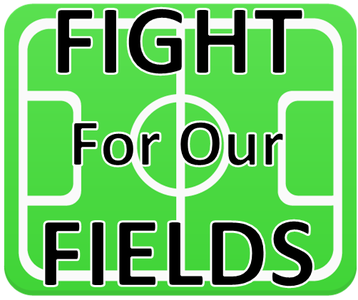 Fight for our Fields