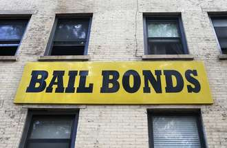 Investigate the Bail Bond Industry in New York