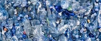 Tackle single use plastic and introduce a green water scheme in Thanet.
