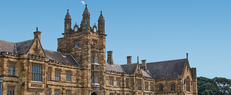2% late penalty for all USYD faculties