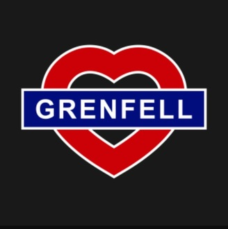 Change the name of Latimer Road station to Grenfell