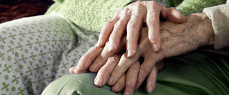 Council must retain home care services