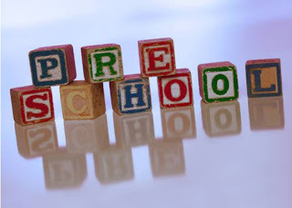 Give NSW children access to the preschool education they were promised in 2013