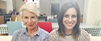 Don't air the Living With Lucy episode featuring Katie Hopkins