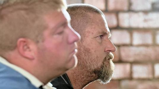 Oppose bail for Bronkhorstspruit accused