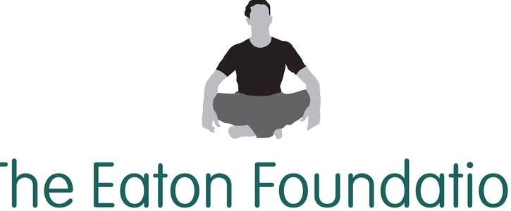 The Eaton Foundation homelessness shelter in Burton & Uttoxeter