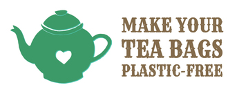 Organic Teabags Shouldn't Be Allowed To Contain Plastic