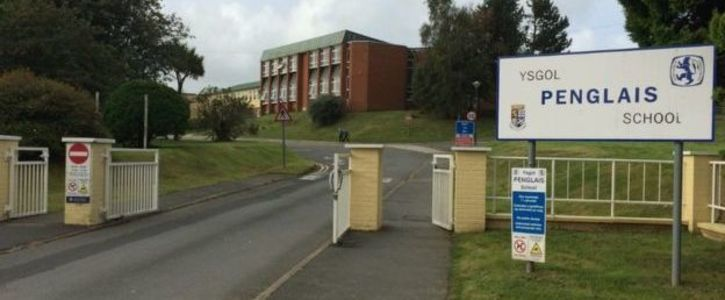 Penglais Sixth Form Lesson Cuts