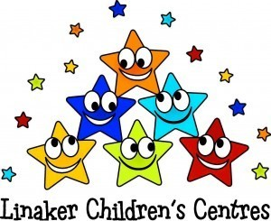 Save Linaker Children's Centre