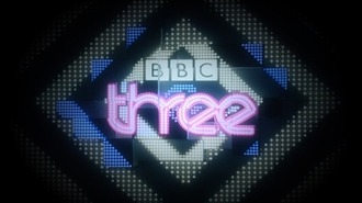 Save BBC 3 - keep it on DTV