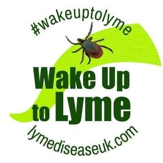 Accurate testing and fair treatment for people with chronic Lyme disease