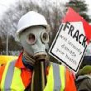 Stop UCG, CBM and fracking in the Wirral and Merseyside