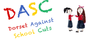 Dorset Against School Cuts (DASC)