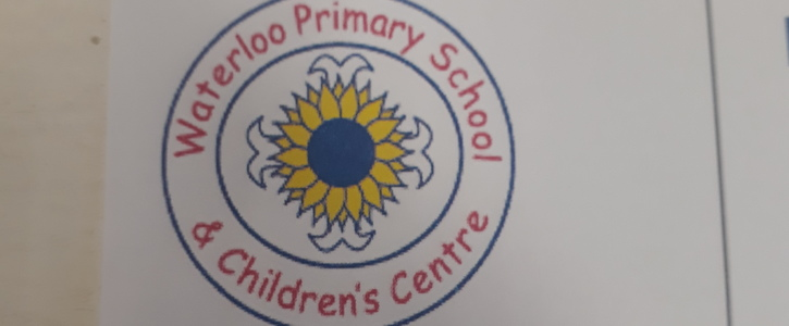 Save waterloo and thorton childrens centre