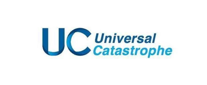We demand for a halt in the roll-out of Universal Credit
