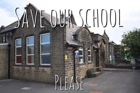 NYCC open enquiry into failure of Ings Primary School Skipton