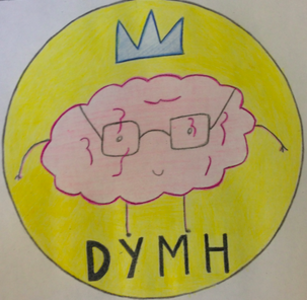 Didcot Youth Mental Health Community Group
