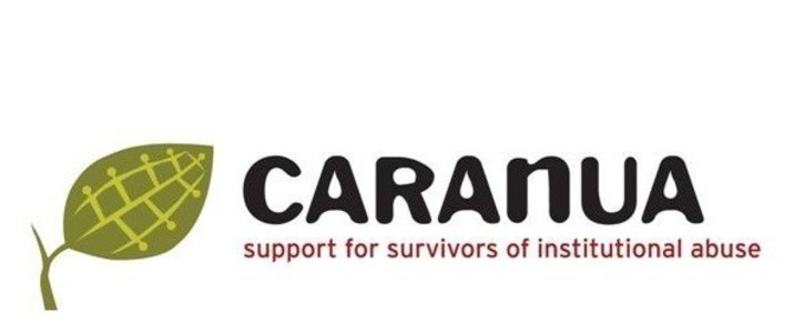 Provide Support to Survivors of Institutional Abuse