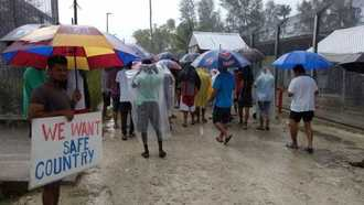 Bring Them Here: NZ should urgently welcome 700+ refugees in danger on Manus Island