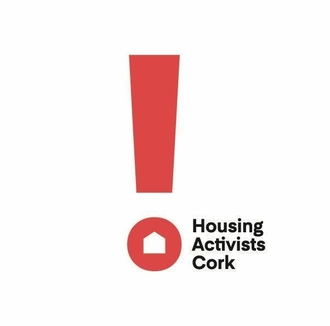 Cork City Council to take a stand on funding housing