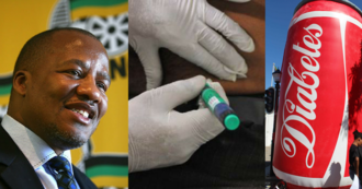 ANC, vote yes for the Health Promotion Levy (sugary drinks tax)
