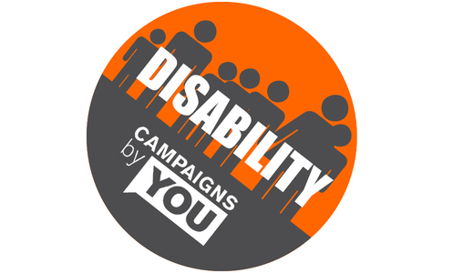 Equality for disabled people