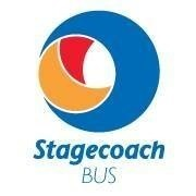 Stop Stagecoach cutting services in the North East of Scotland