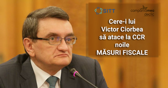 Ccr fiscale