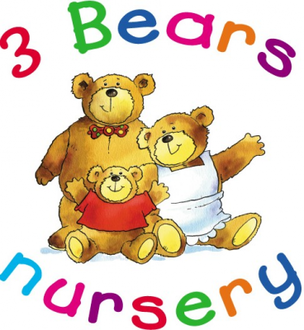 Save 3 Bears Nursery Linwood