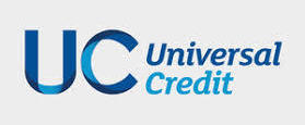 Southwark faith groups concern about Universal Credit