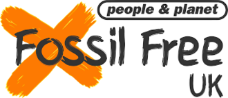 University of Liverpool: Divest from Fossil Fuels